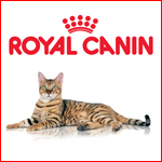 Royal Canin - ����� ��� ����� � �����